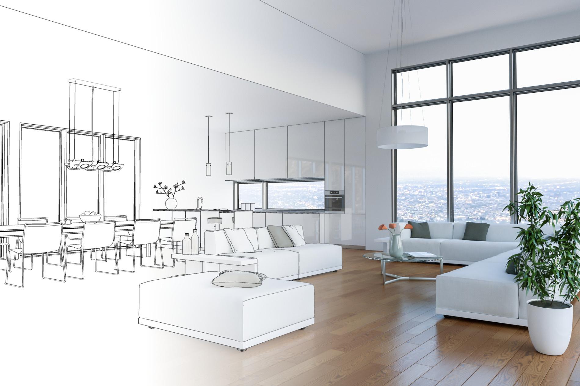 Annonce vente appartement grenoble 38000 81 m 380 - Cours de decoration interieur gratuit ...