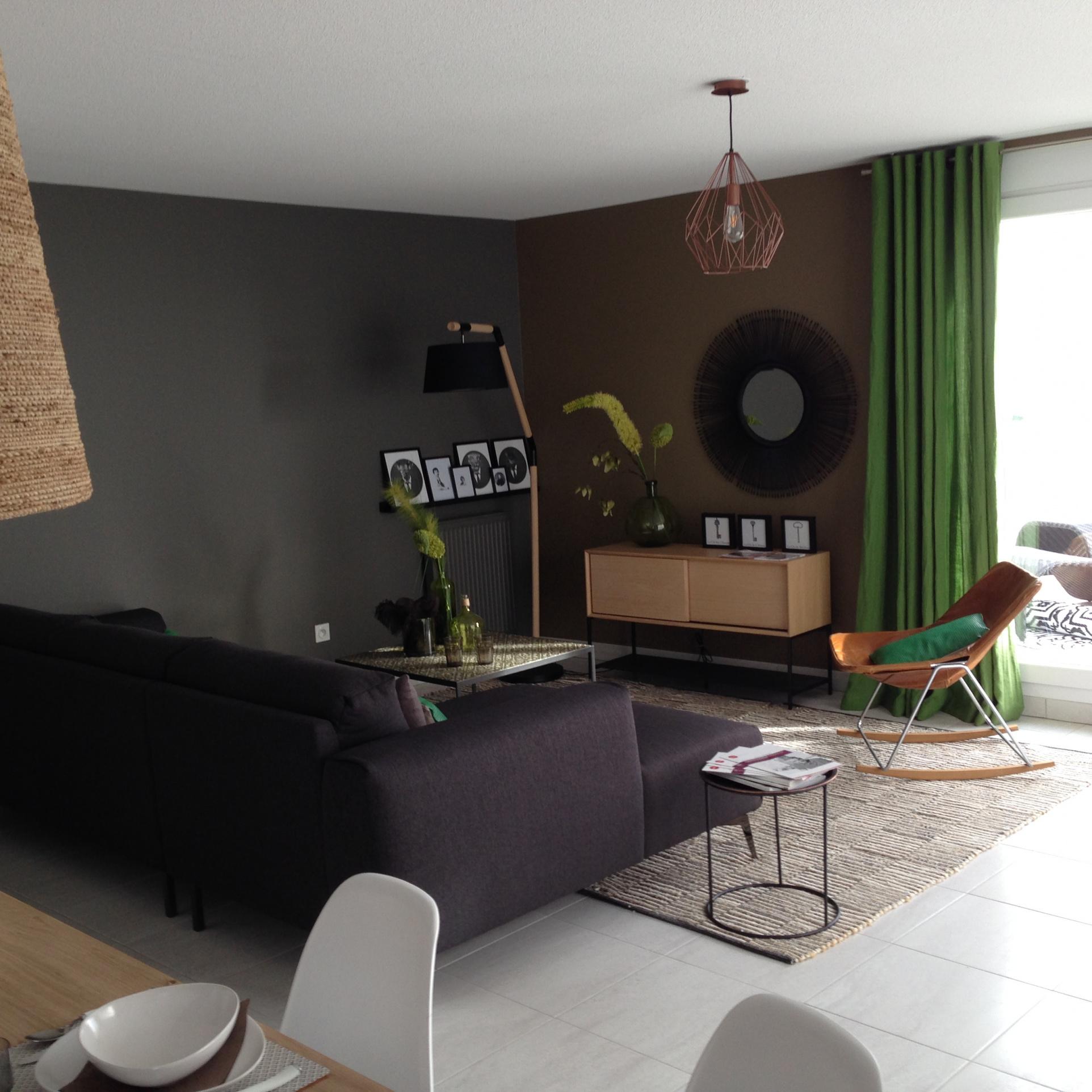 appartement st egreve. Black Bedroom Furniture Sets. Home Design Ideas